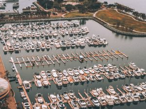Do You Know How Much it Costs to Own a Boat?