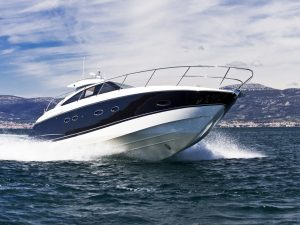 What Every Boater Ought to Know about Power Boats