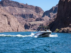 Are You Looking For Budget Boats?