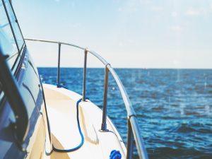 Fiberglass Boats vs. Aluminium Boats
